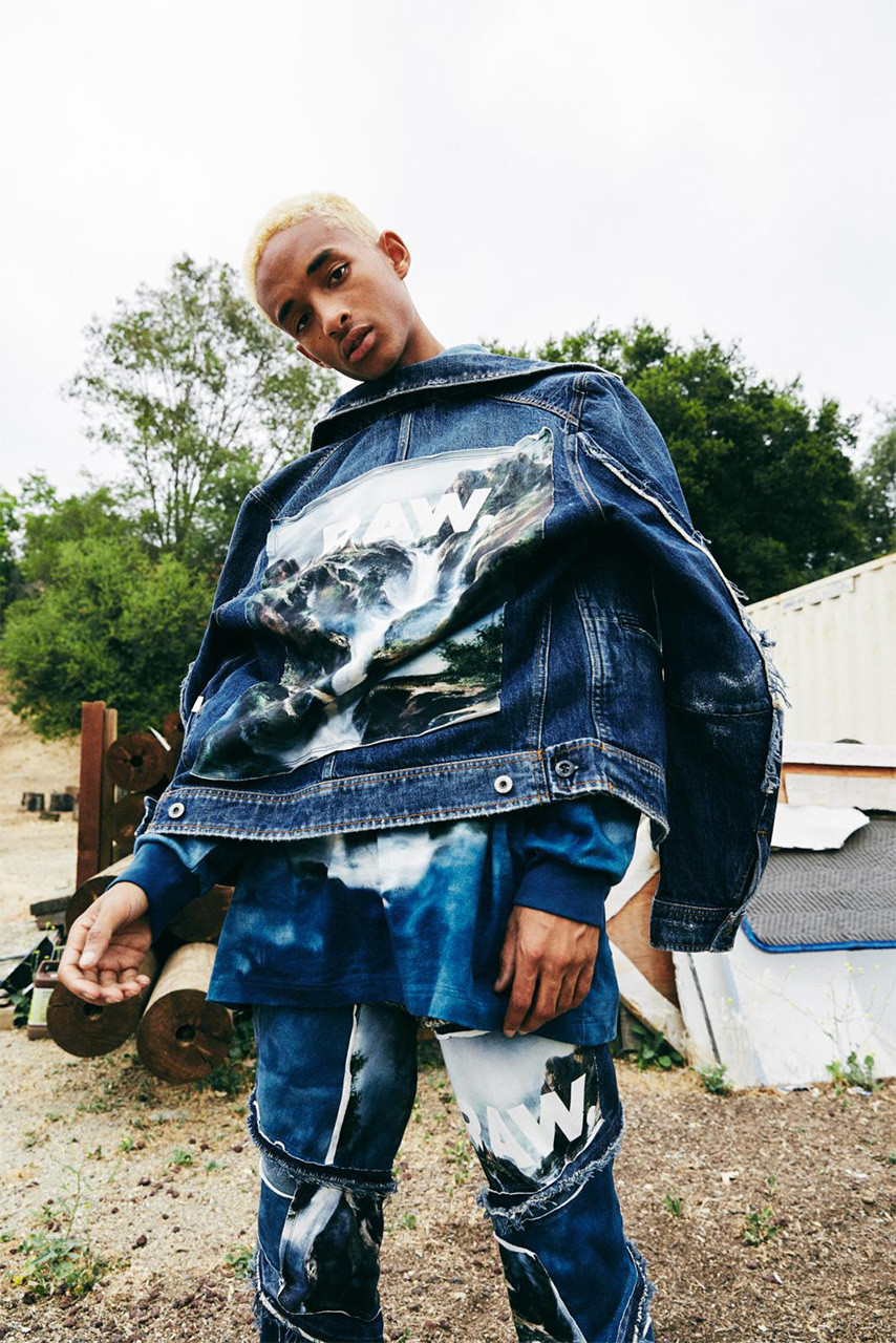jaden-smith-g-star-raw-forces-of-nature.jpg
