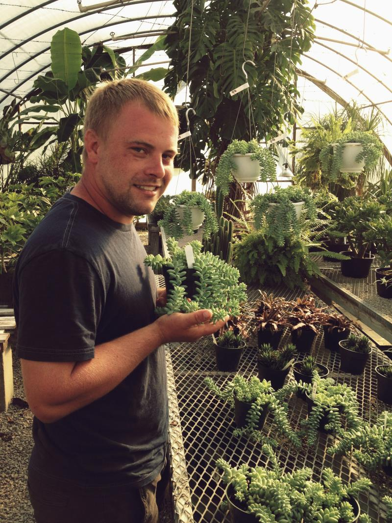 joeyplants_op_800x1066.jpg