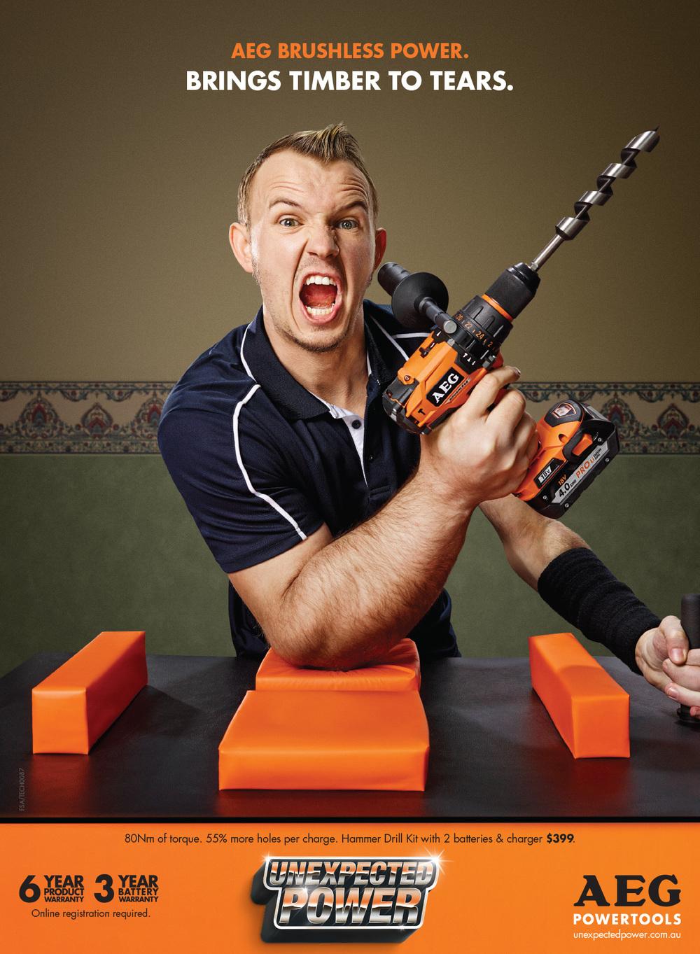 TECH0087+Zoo+UP+Hammer+Drill+FPC.jpg