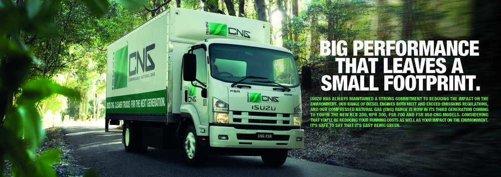 ISZ9020 CNG Brochure EffAug14_Page_2.jpg