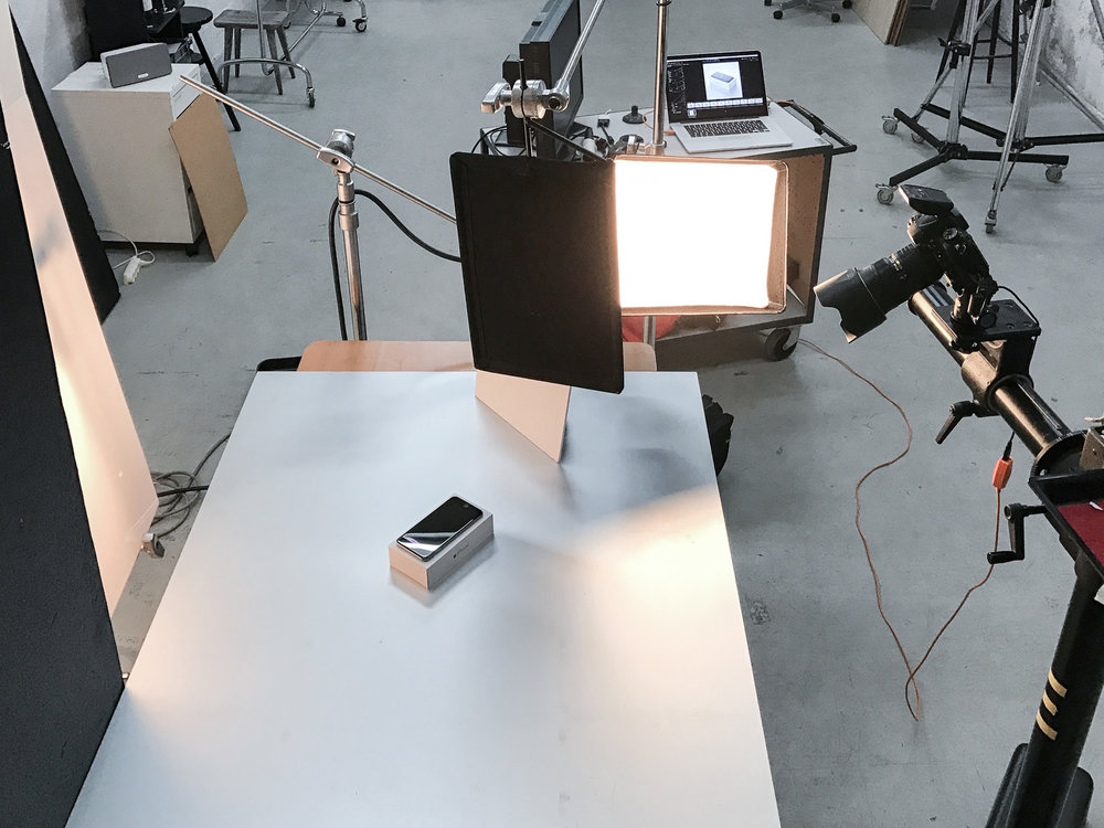 Produktfotografering-iPhone_6_Plus-Emil_Andersson_Foto-6