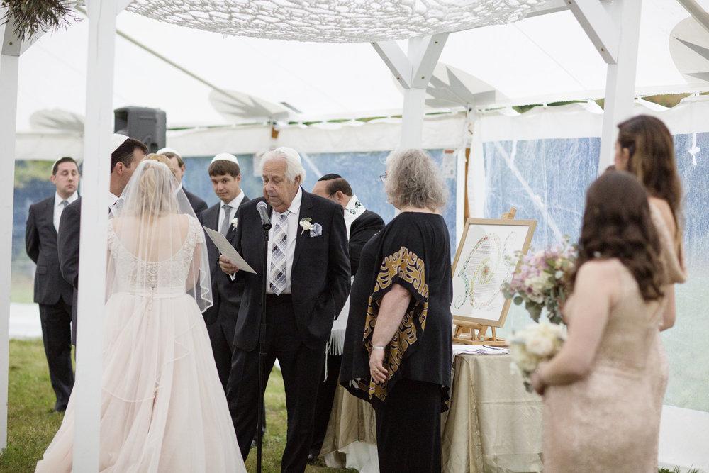 Jamie and Seth-Ceremony-0190.jpg