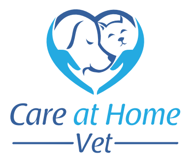 Care At Home Vet