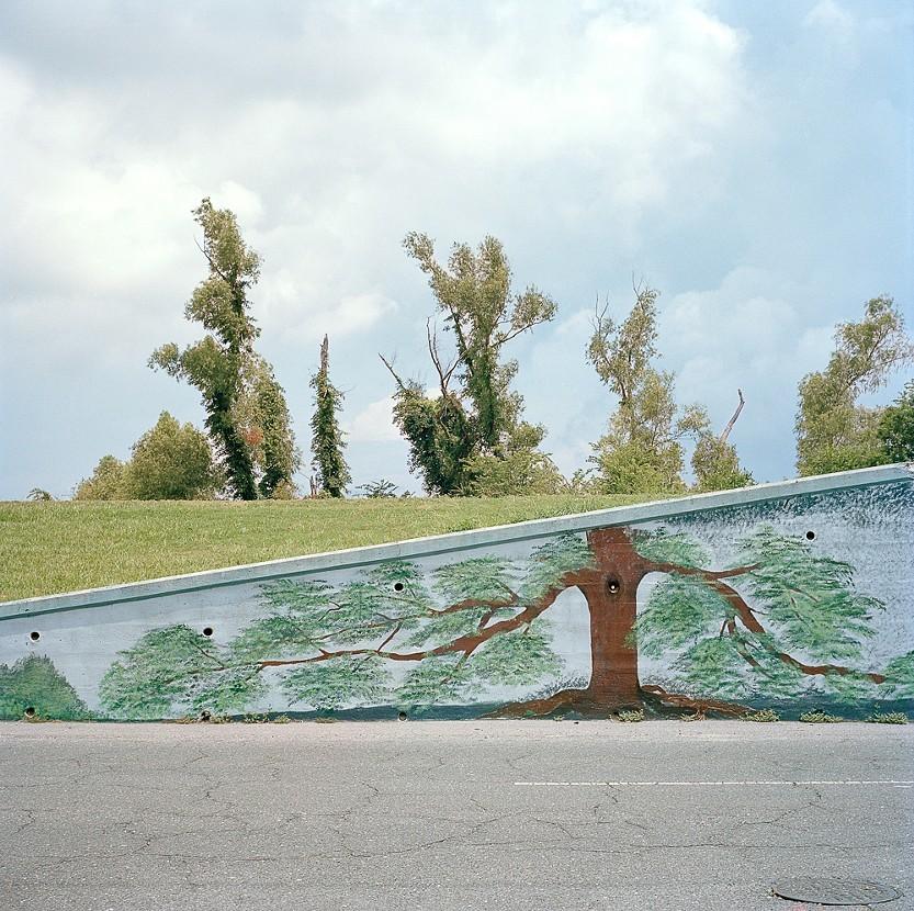 Algiers Point 2007