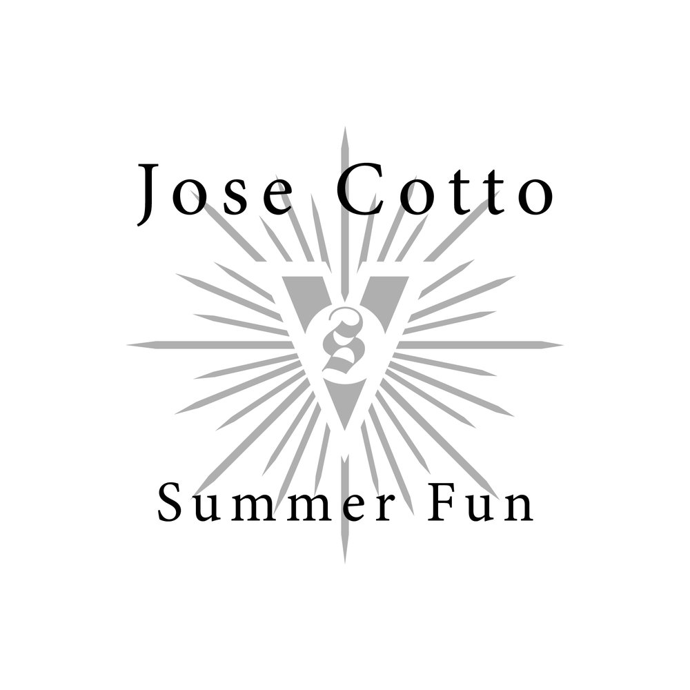 Jose-cotto.jpg