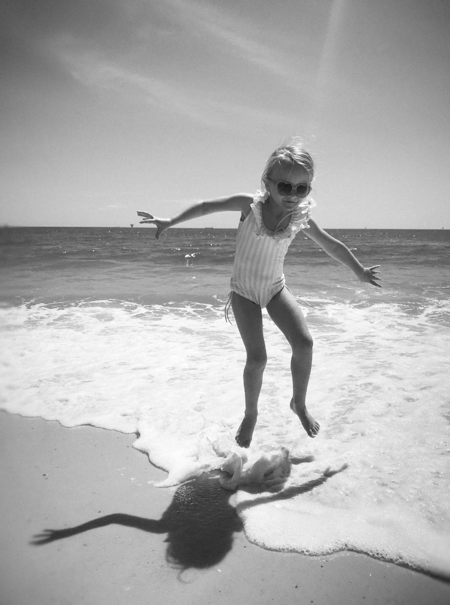 David Armentor - Summer Fun
