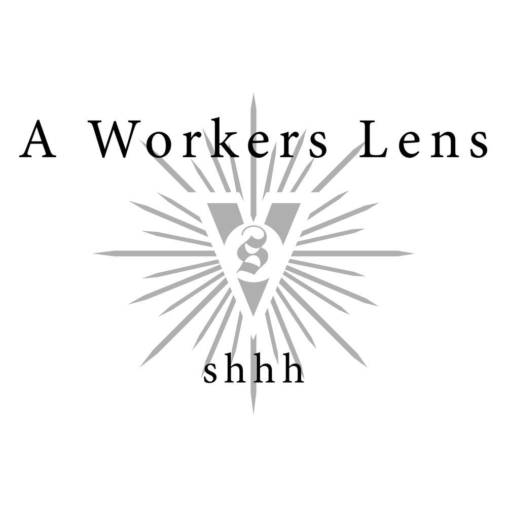 A_workers_lens.jpg