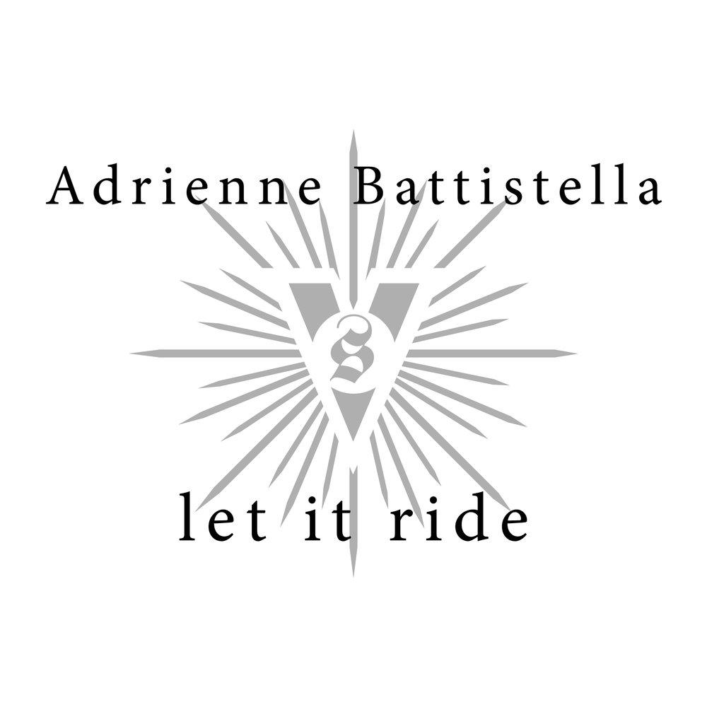 Let It Ride