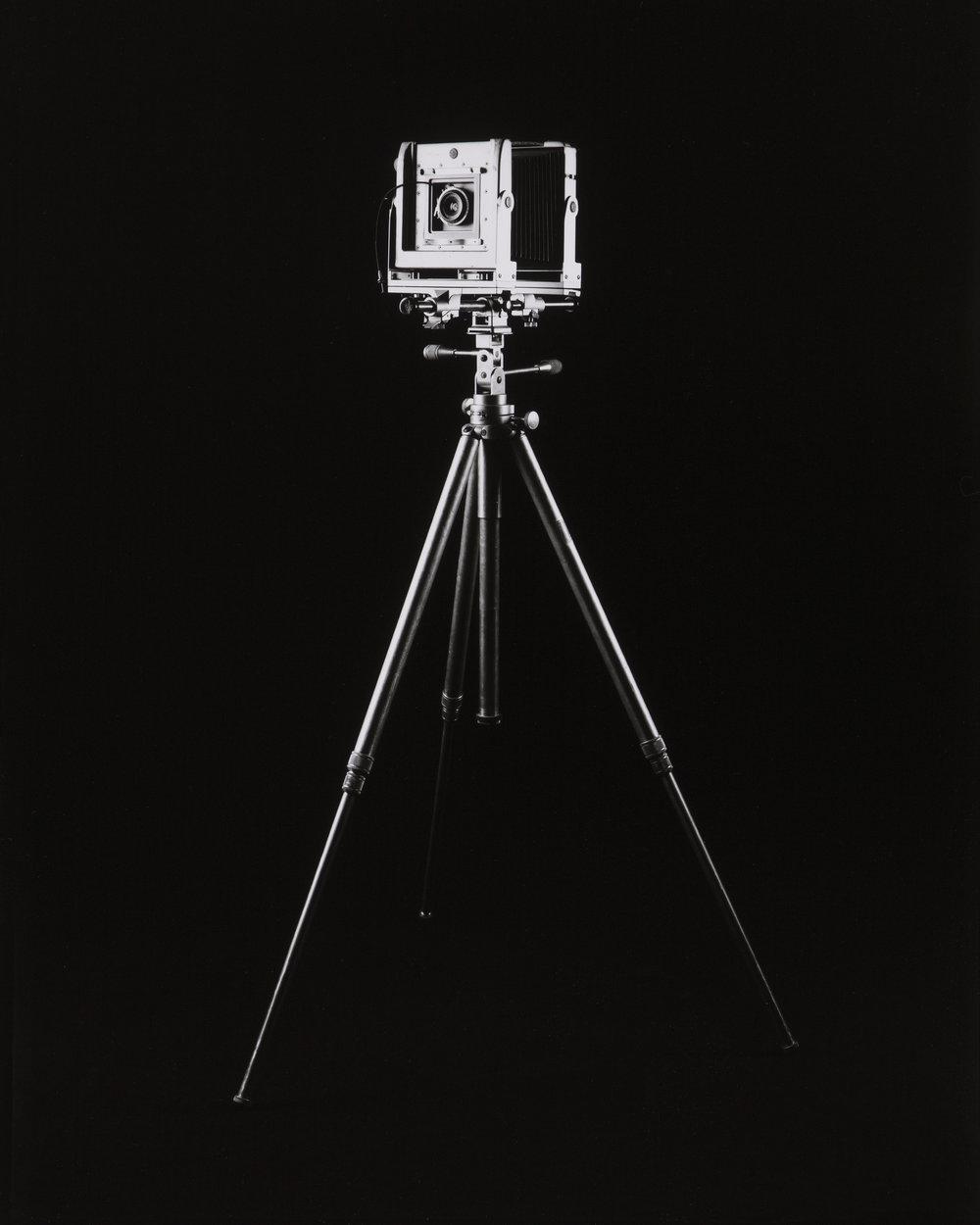 CJL_Camera.jpg
