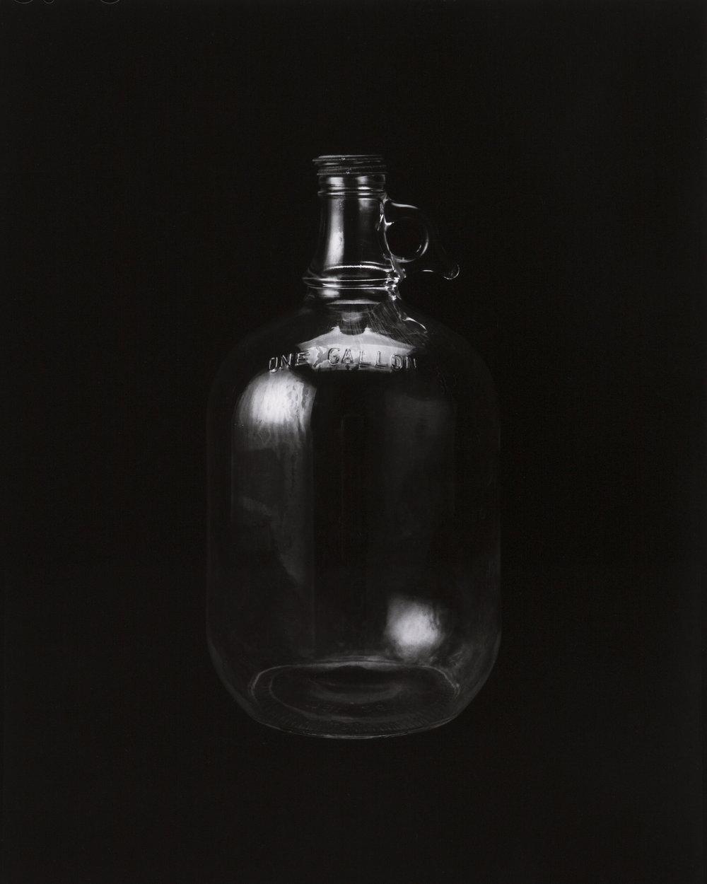 CJL_Bottle.jpg