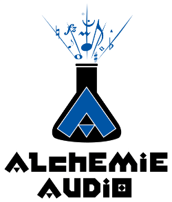 ALCHEMIE_logo-02.png