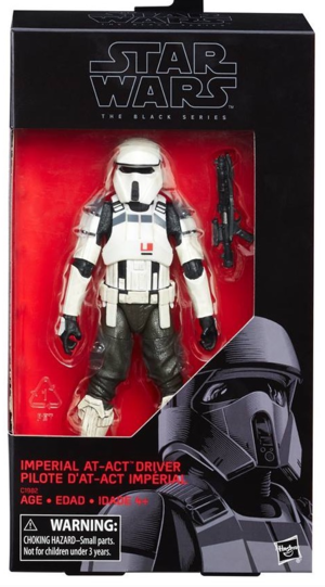star wars black series available now the little toy company