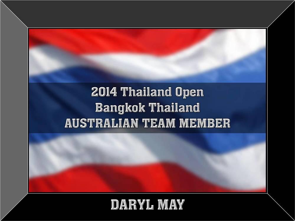 2014thailand.jpg