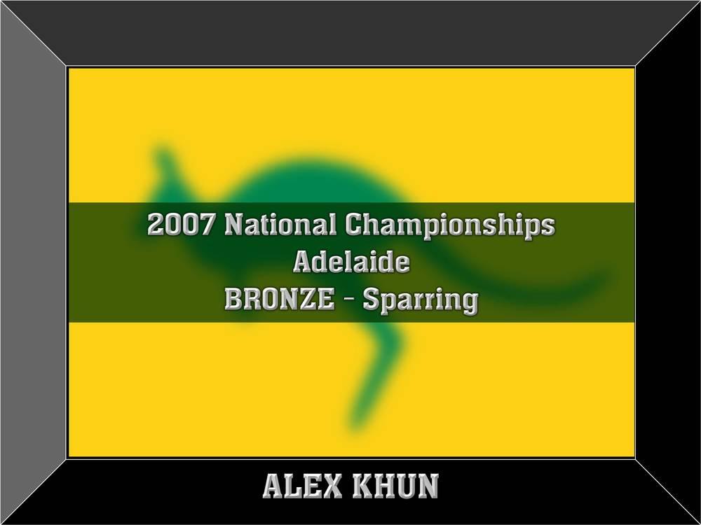 2007nationals.jpg