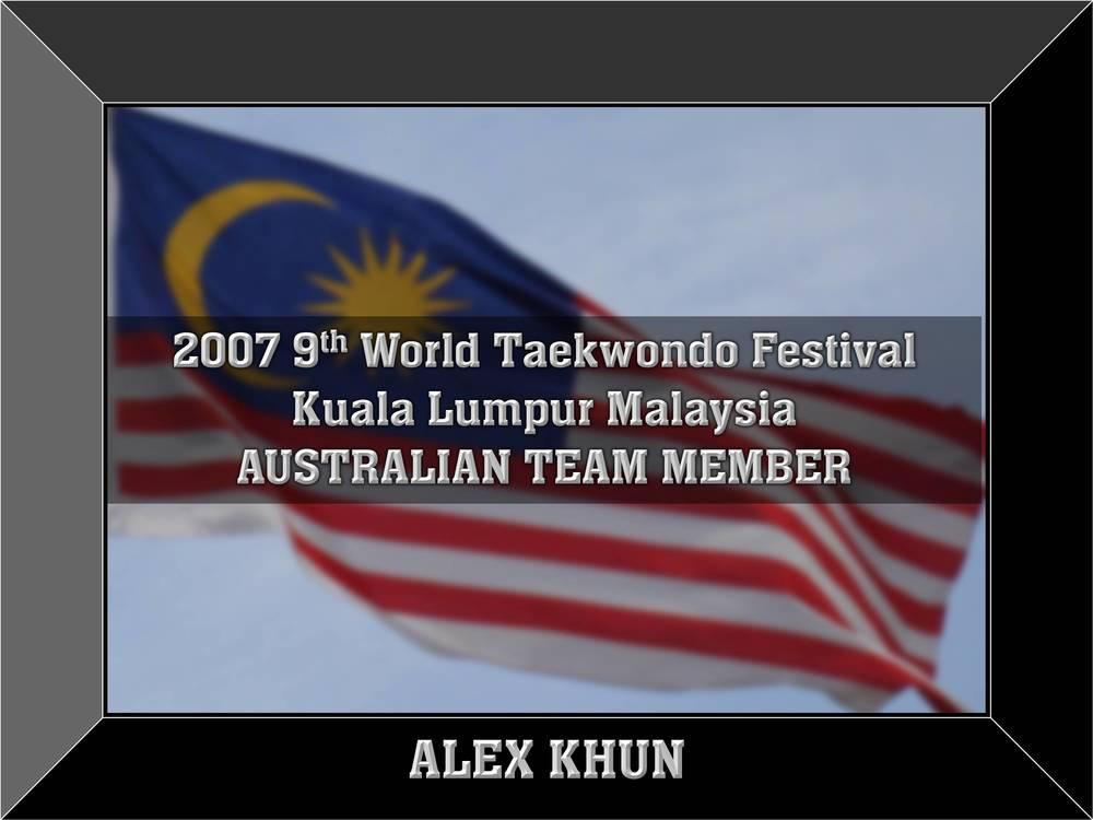 2007worldfestival.jpg