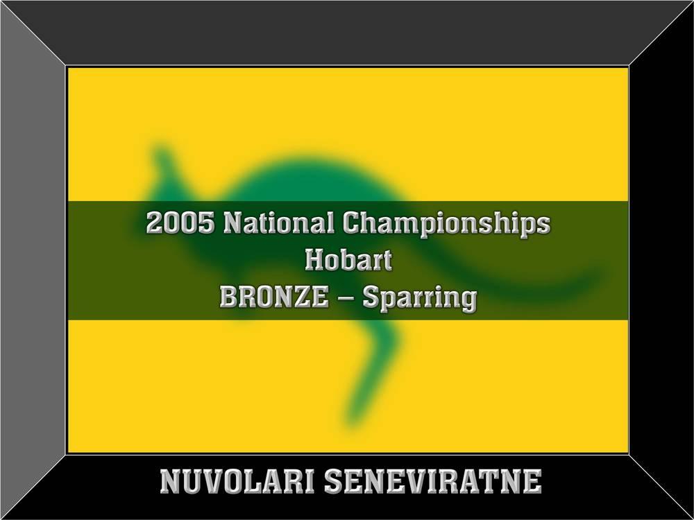 2005nationals.jpg