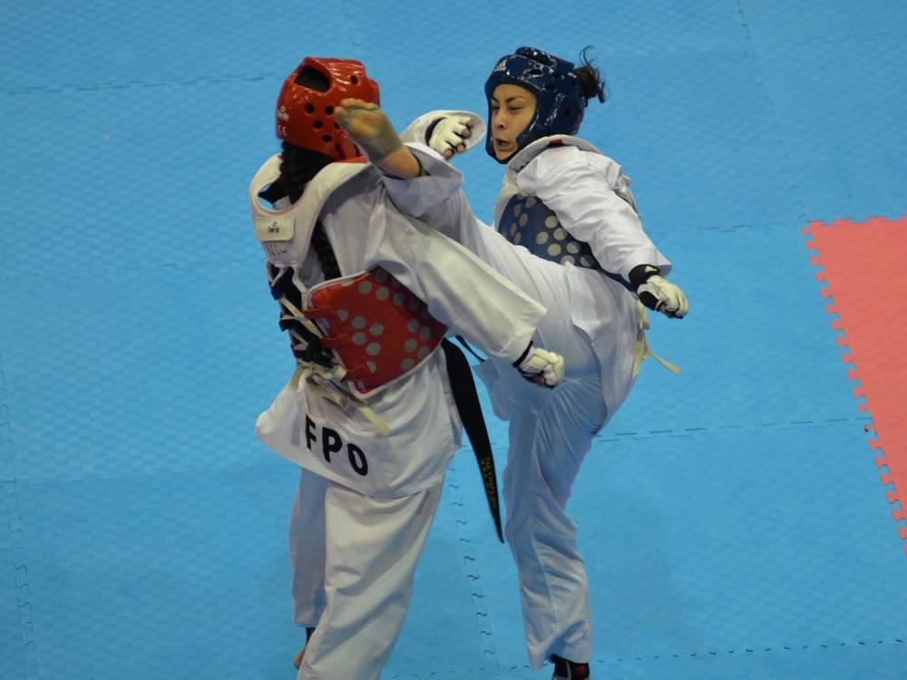 fight49.jpg
