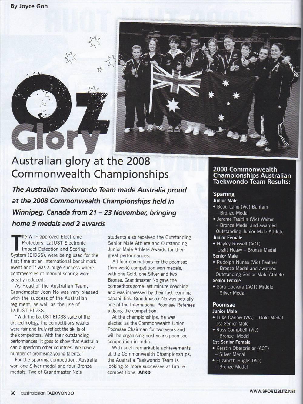 ozglory2008.jpg