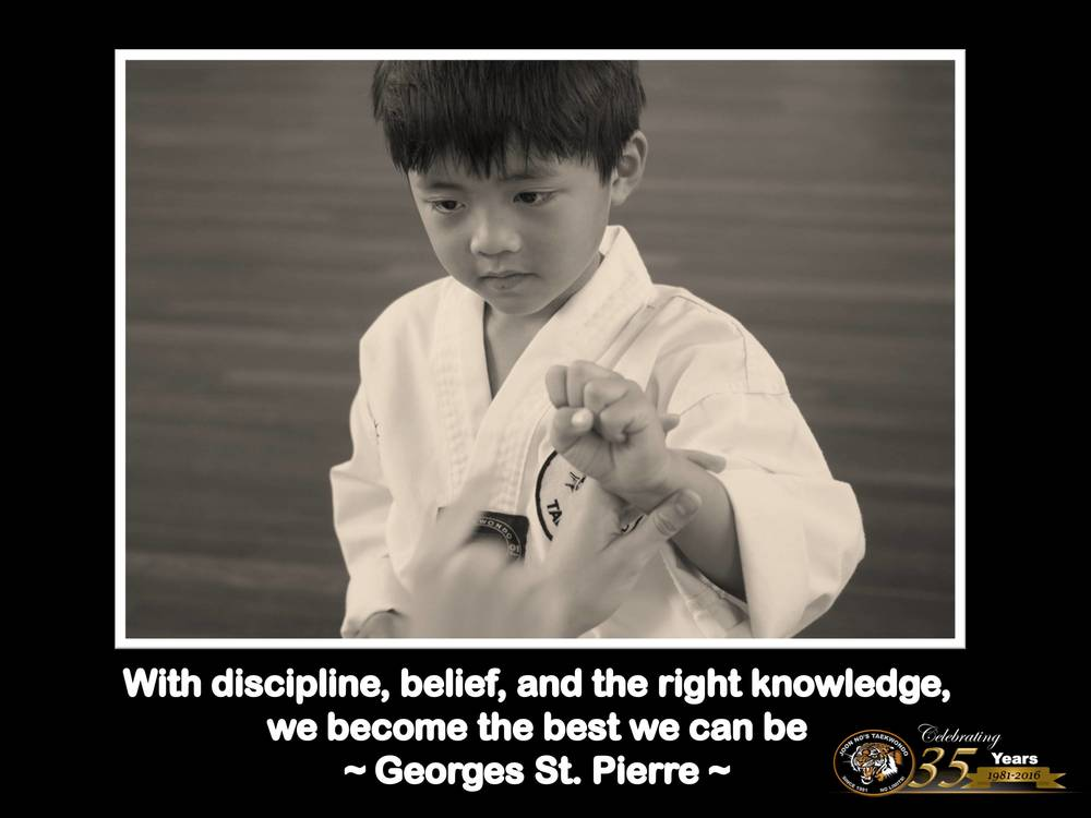 discipline, belief knowldge1.jpg