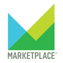 marketplace_250.png