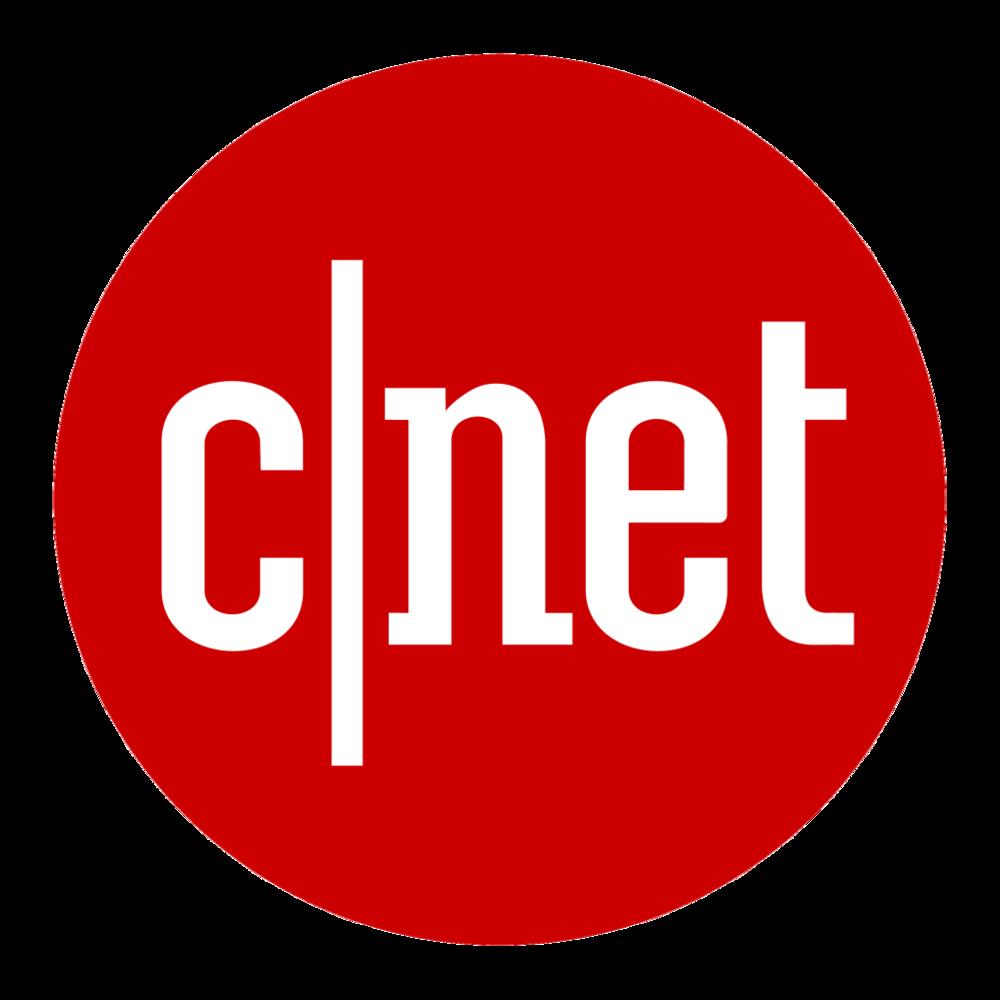 CNET-Logo-Wallpaper.png