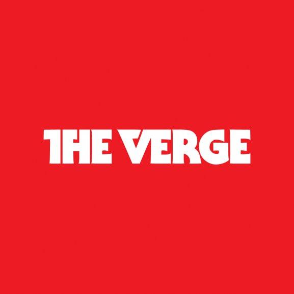 the_verge.jpg