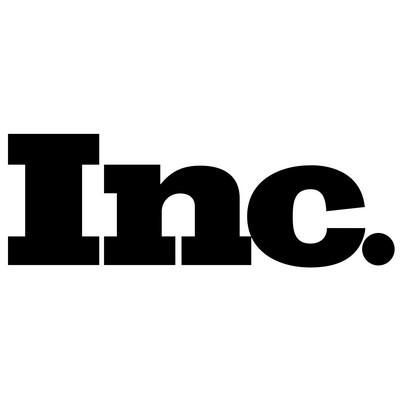 Inc-Magazine-Logo-thumb.jpg
