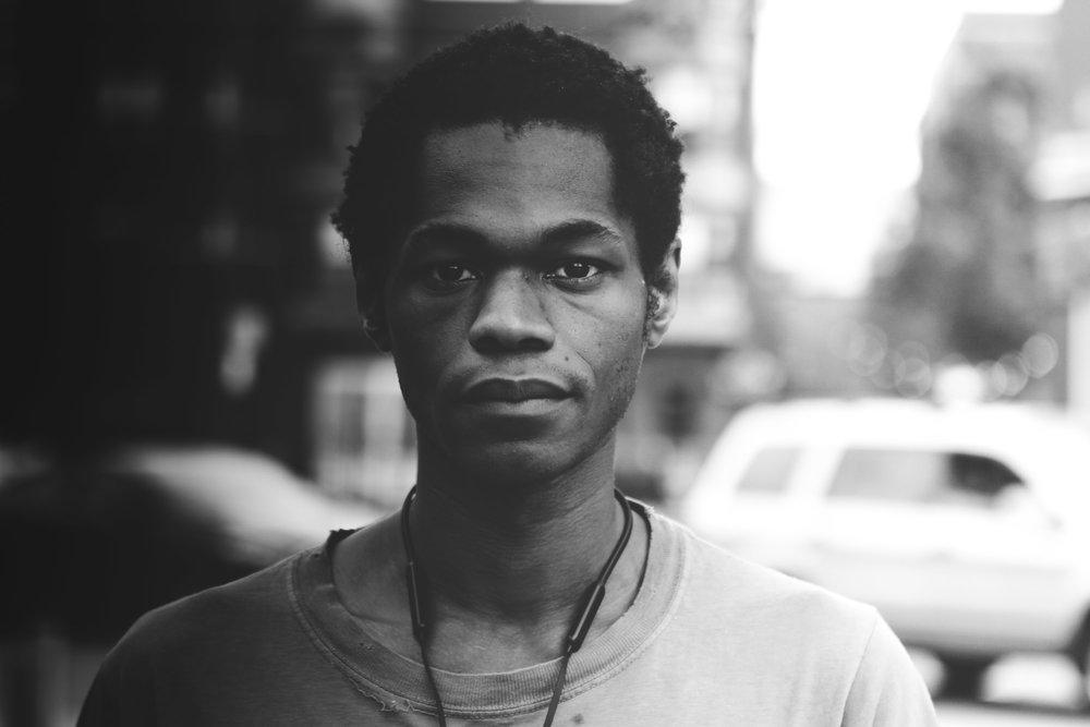 Quincy -