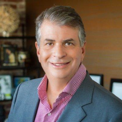 David Stern Owner