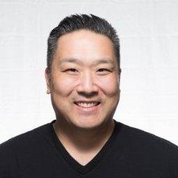 Tom Ham Dir. of Business Development - LA