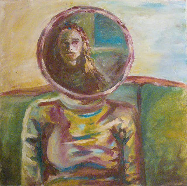 self-portrait.jpg