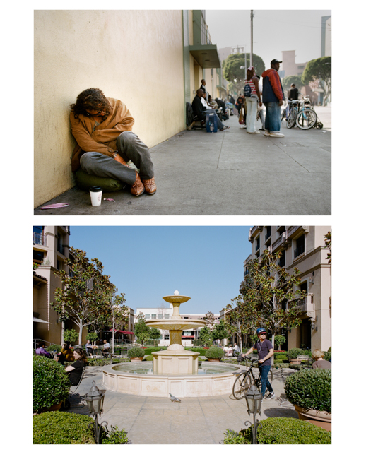 two - cities - courtyard.jpg