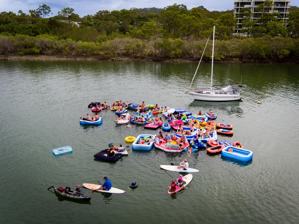Raft Party 2 (2 of 4).jpg