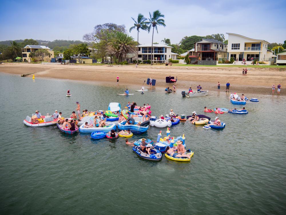 Raft Party 2 (1 of 4).jpg