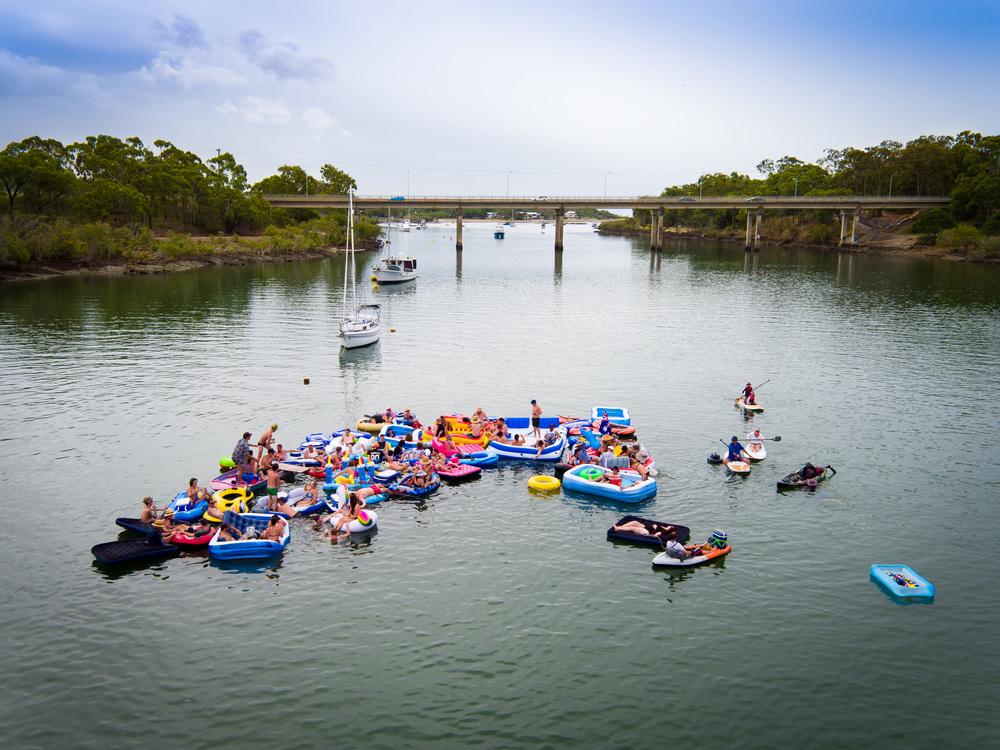 Raft Party 2 (3 of 4).jpg