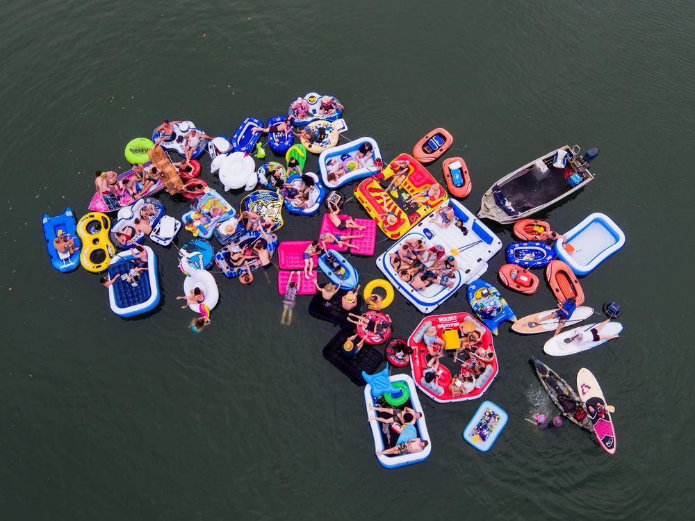 Raft Party 2 (4 of 4).jpg
