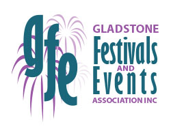 Gladstone Festivals and Events.jpg