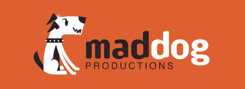 Mad-Dog-Productions.jpg