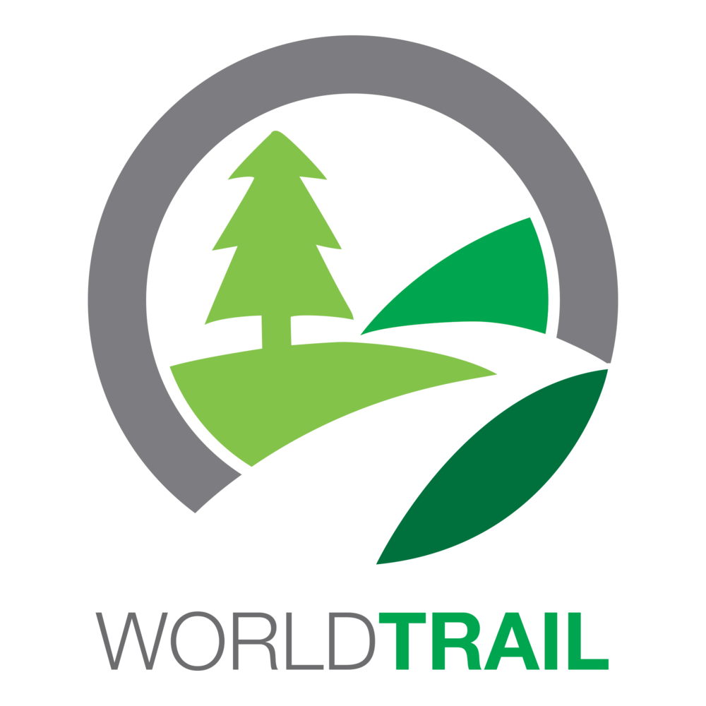 World-Trail.png