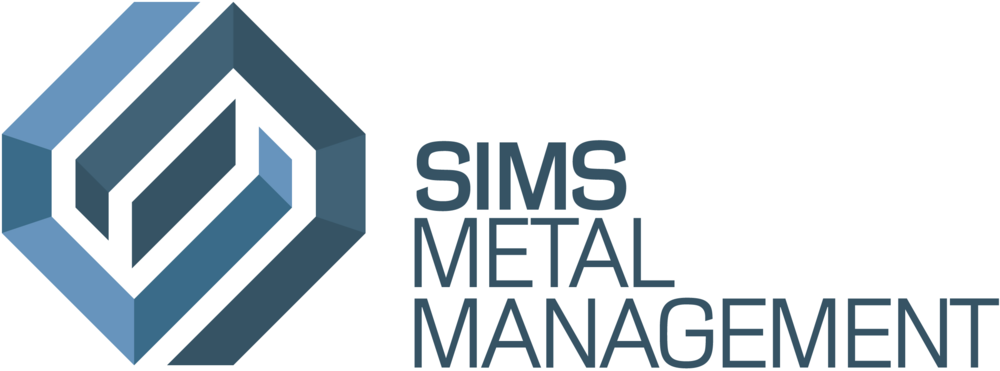 Sims Metal Management.png