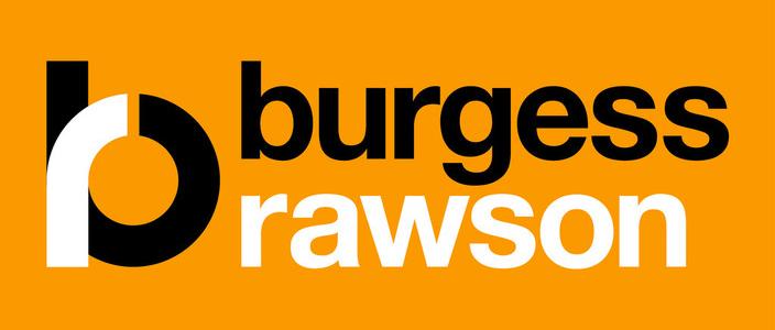 Burgess Rawson.png