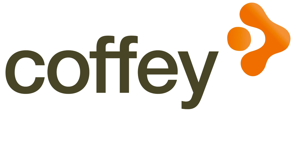 Coffey.png