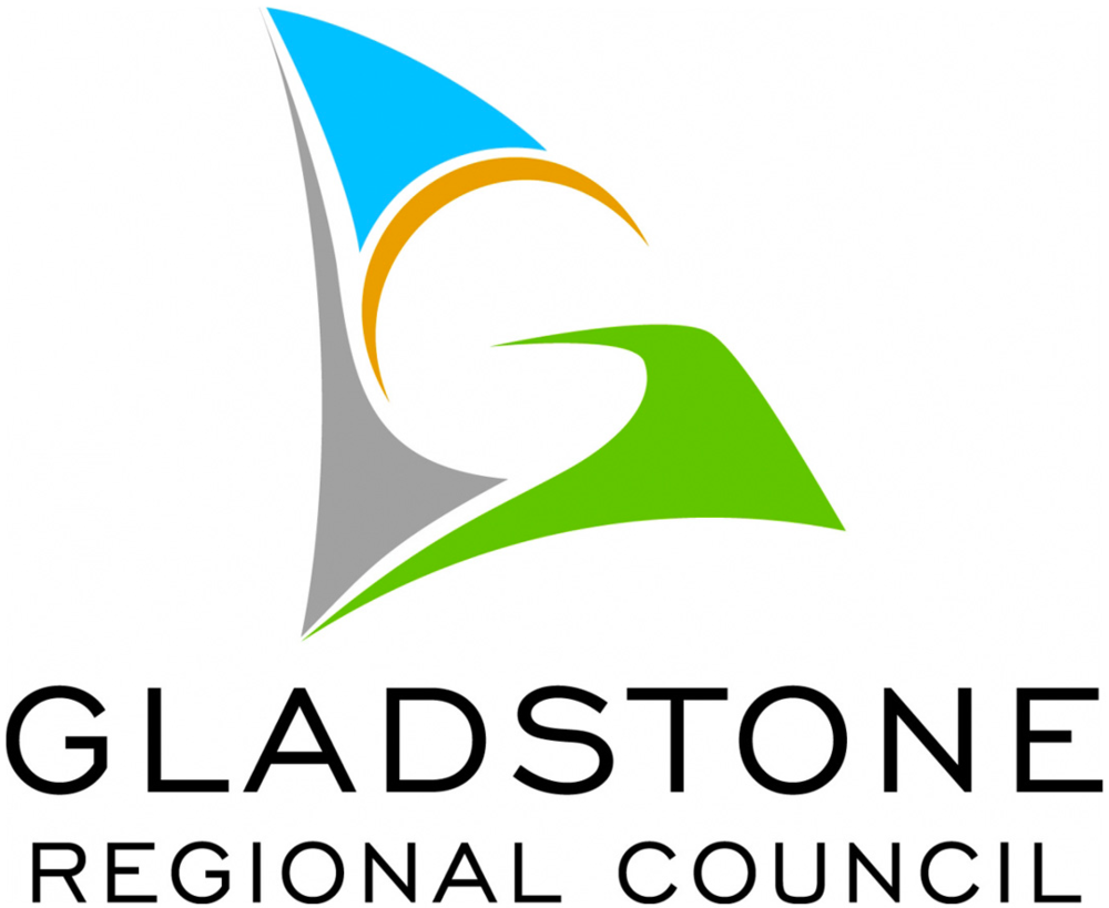Gladstone-Regional-Council.png
