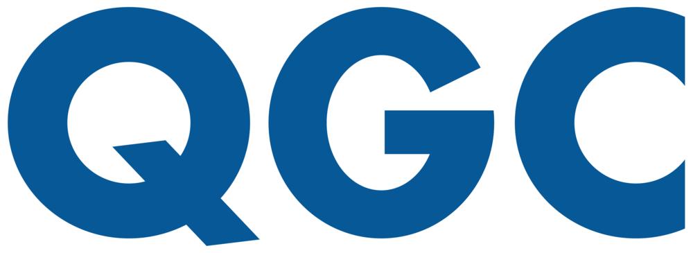 QGC.png