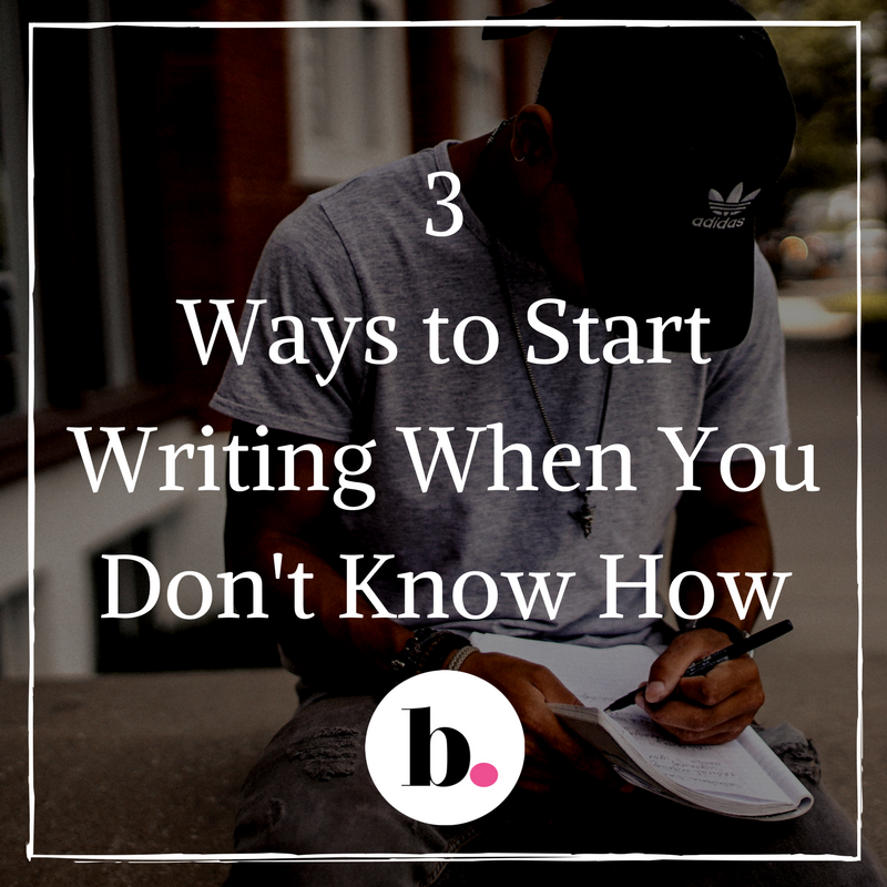 4 Ways To Become A Better Writer Very Quickly..png
