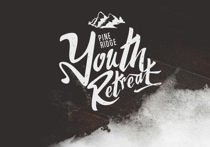 youth-retreat.jpg