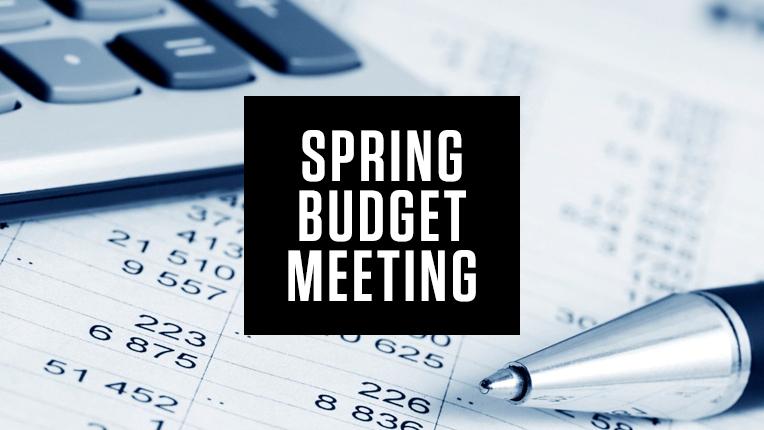 springbudgetmeeting.jpg
