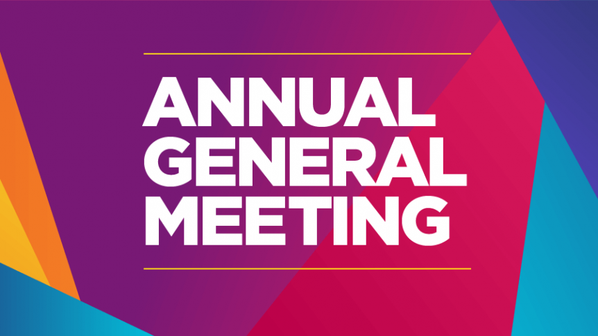 annual_general_meeting-862x485.png
