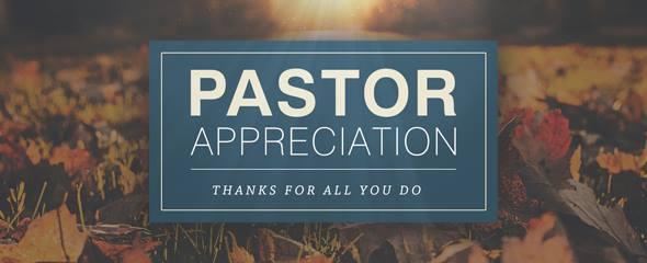 Pastor-Appreciation.jpg