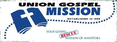 Union-Gospel-Mission (1).png